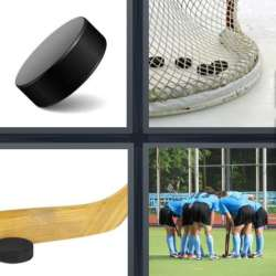 Solutions-4-images-1-mot-HOCKEY