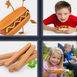 Solutions-4-images-1-mot-HOTDOG