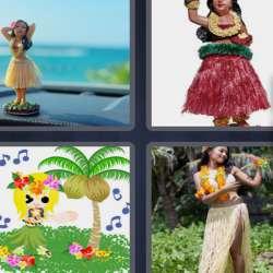 Solutions-4-images-1-mot-HULA