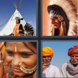 Solutions-4-images-1-mot-INDIEN