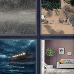 Solutions-4-images-1-mot-INONDER