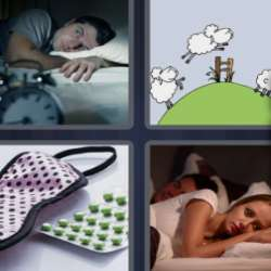 Solutions-4-images-1-mot-INSOMNIE