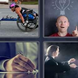 Solutions-4-images-1-mot-INSPIRE