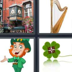 Solutions-4-images-1-mot-IRLANDE