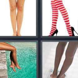 Solutions-4-images-1-mot-JAMBES