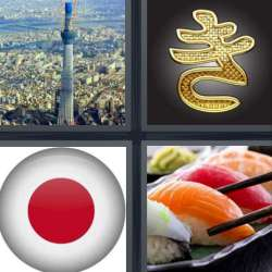 Solutions-4-images-1-mot-JAPON
