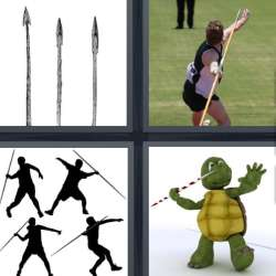 Solutions-4-images-1-mot-JAVELOT