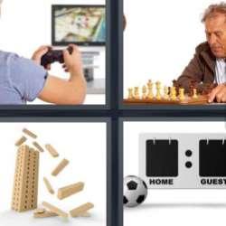 Solutions-4-images-1-mot-JEU