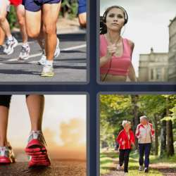 Solutions-4-images-1-mot-JOGGING