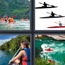 Solutions-4-images-1-mot-KAYAK