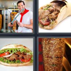 Solutions-4-images-1-mot-KEBAB