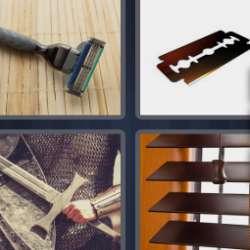 Solutions-4-images-1-mot-LAMES