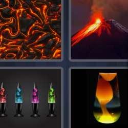 Solutions-4-images-1-mot-LAVE