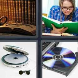 Solutions-4-images-1-mot-LECTEUR