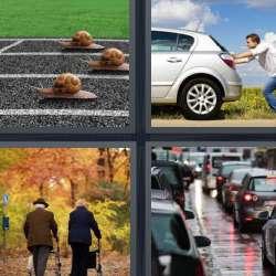 Solutions-4-images-1-mot-LENT
