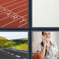 Solutions-4-images-1-mot-LIGNE