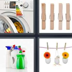 Solutions-4-images-1-mot-LINGE