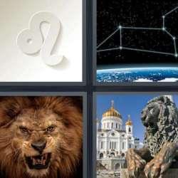 Solutions-4-images-1-mot-LION