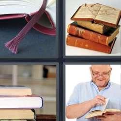 Solutions-4-images-1-mot-LIVRE