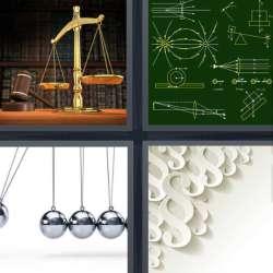 Solutions-4-images-1-mot-LOI