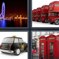 Solutions-4-images-1-mot-LONDRES