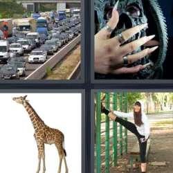 Solutions-4-images-1-mot-LONG