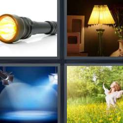 Solutions-4-images-1-mot-LUMIERE