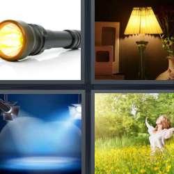 Solutions-4-images-1-mot-LUMIERE