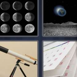 Solutions-4-images-1-mot-LUNAIRE