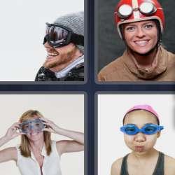 Solutions-4-images-1-mot-LUNETTES