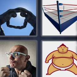 Solutions-4-images-1-mot-LUTTER