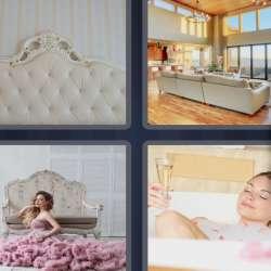 Solutions-4-images-1-mot-LUXUEUX