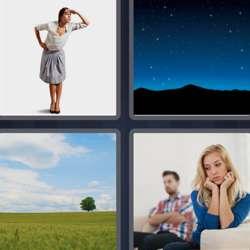 Solutions-4-images-1-mot-Loin