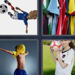 Solutions-4-images-1-mot-MAILLOT