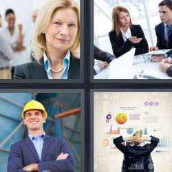 Solutions-4-images-1-mot-MANAGER