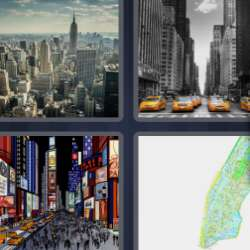 Solutions-4-images-1-mot-MANHATTAN