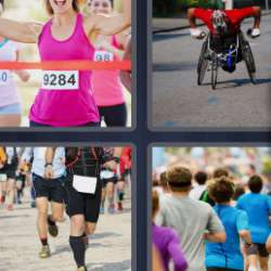 Solutions-4-images-1-mot-MARATHON