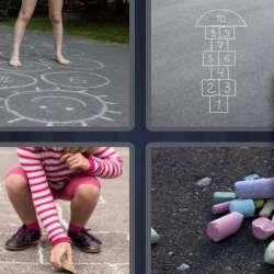Solutions-4-images-1-mot-MARELLE