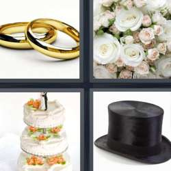 Solutions-4-images-1-mot-MARIAGE