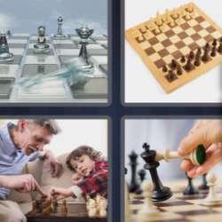 Solutions-4-images-1-mot-MAT