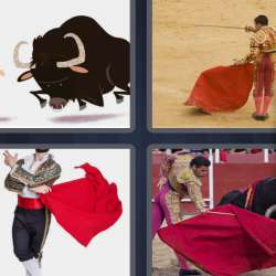 Solutions-4-images-1-mot-MATADOR