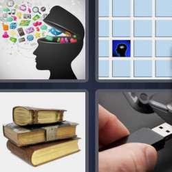 Solutions-4-images-1-mot-MEMOIRE