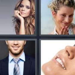 Solutions-4-images-1-mot-MENTON
