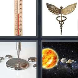 Solutions-4-images-1-mot-MERCURE
