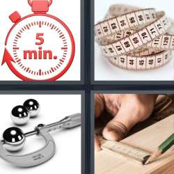Solutions-4-images-1-mot-MESURES