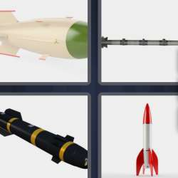 Solutions-4-images-1-mot-MISSILE