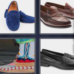 Solutions-4-images-1-mot-MOCASSIN
