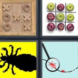 Solutions-4-images-1-mot-MONPIOR