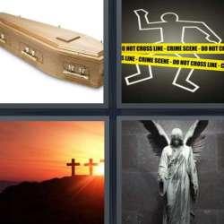 Solutions-4-images-1-mot-MORT
