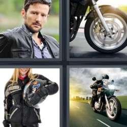 Solutions-4-images-1-mot-MOTO